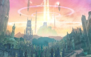 wallpaper_aion_tower_of_eternity_05_1920x1200