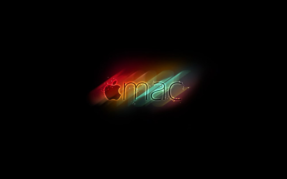 Mac Wallpaper Set 8 (5/6)
