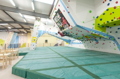 Awesome_Bouldering (3)