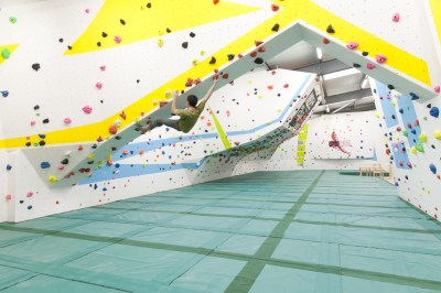 Awesome_Bouldering (4)