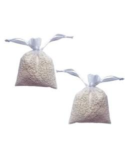 Magnesium-Prill-Beads
