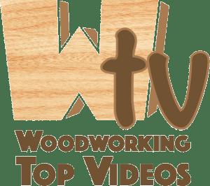 wtv-logo_v4
