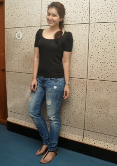 Denim-And-Tees-indian-girls-bloggers9