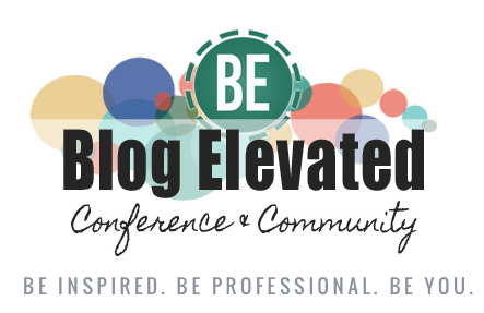 blogelevated-logo