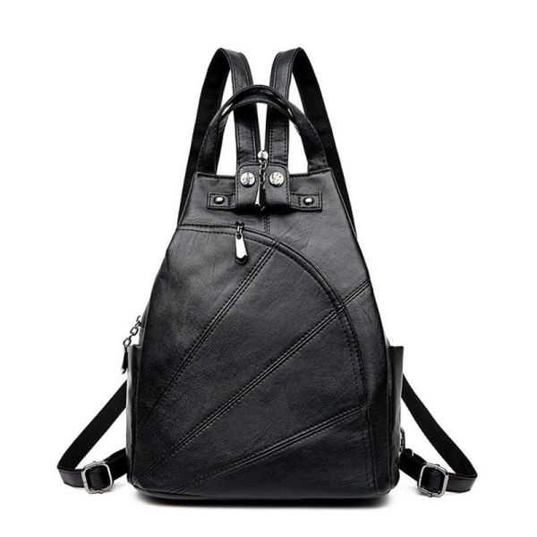 Leisure medium backpack
