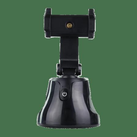 Holder Smart Robot Cameraman 2