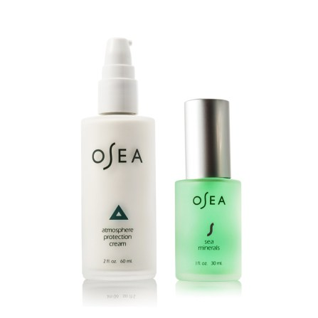 Osea malibu|osea malibu review|organic skincare|green beauty skincare|green beauty black friday deals