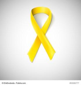 endometriosis awareness