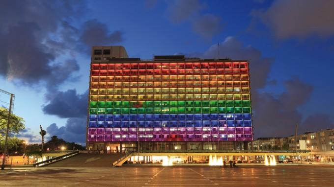 https://i1.wp.com/awiderbridge.org/wp-content/uploads/2015/05/shutterstock_gay-rainbow-lgbtq-israel-tel-aviv-h-680x382.jpg