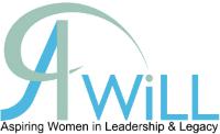 awill-logo2