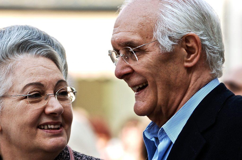 Resultado de imagen de Pedro Ribeiro Simões  Happy couple