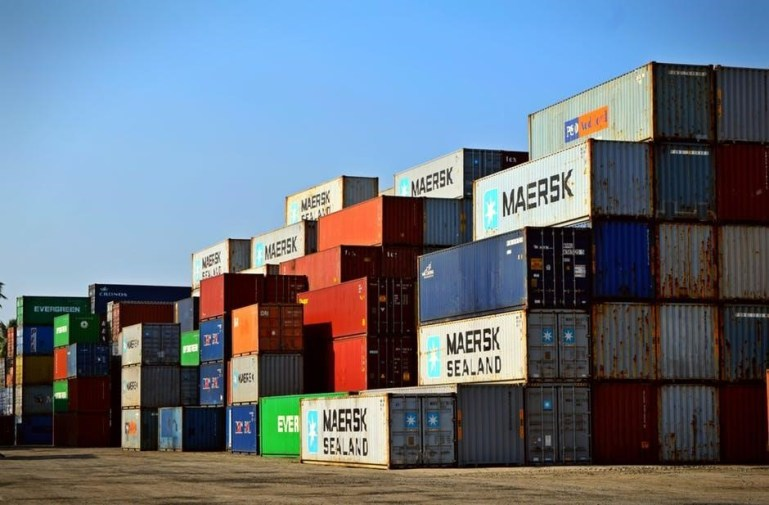 Pricing and Sale Guide for Buying 20′ Conex and Metal Shipping Containers During Cargo Container Sales
