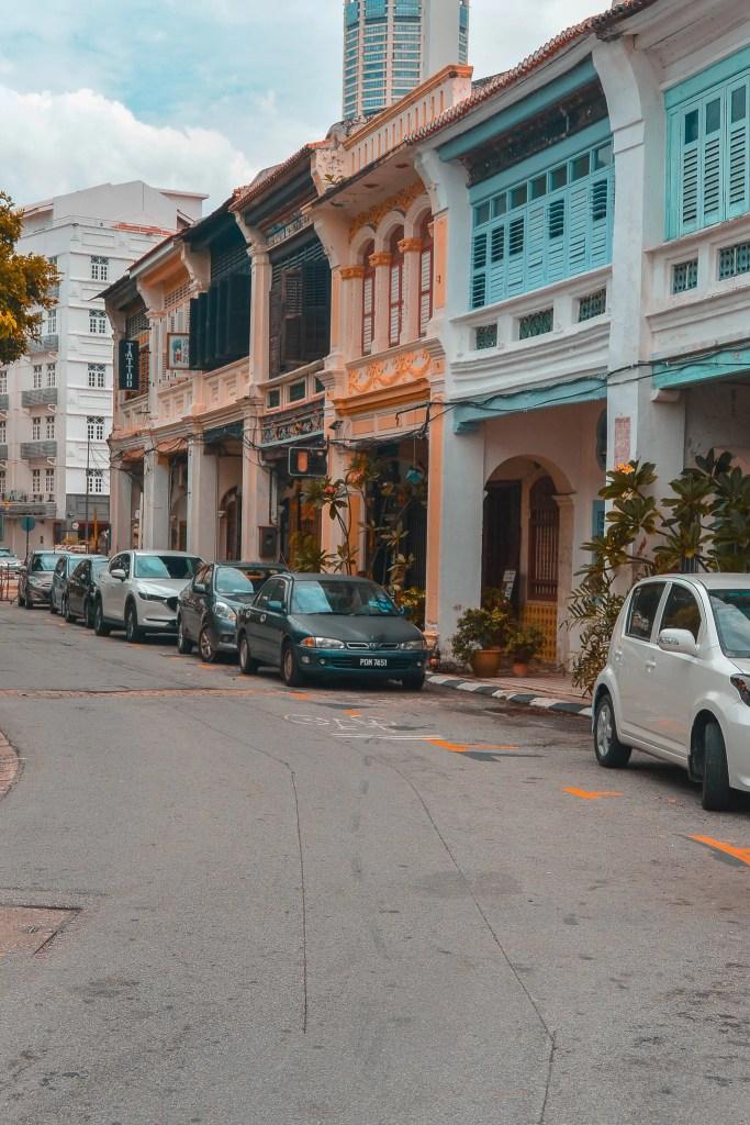 Penang Food Trail   Where To Eat In Penang, Malaysia   The Best Foods To Try In Penang, Malaysia #foodietravel #food #travel #travelblog #asia #southeastasia #malaysia #penang