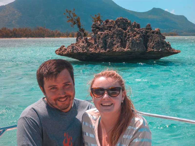 Eight Lessons Travelling With My Husband Taught Me   Travel Couples   Travelling With A Partner #travel #travelblog #coupletravel #relationships