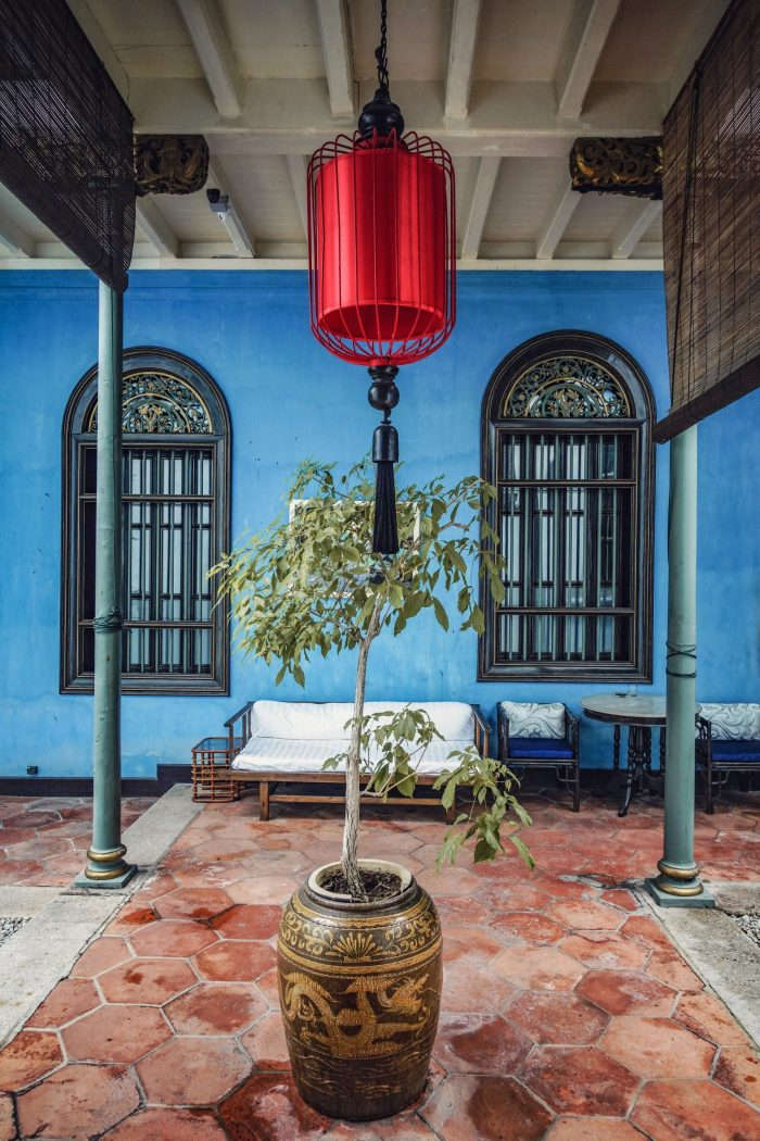 The Ultimate Guide To Penang, Malaysia
