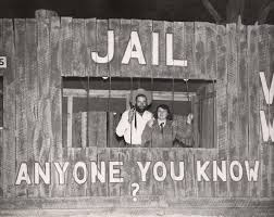 Jailbreaking Photo