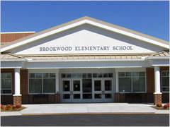 brookwood-elementary-school