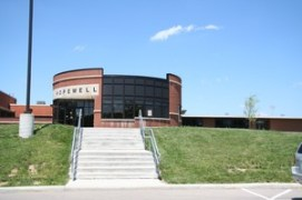 hopewell-elementary-school