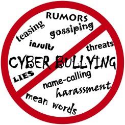 cyber-bullying-122156_960_720