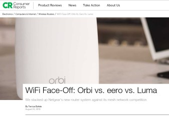 orbi-article