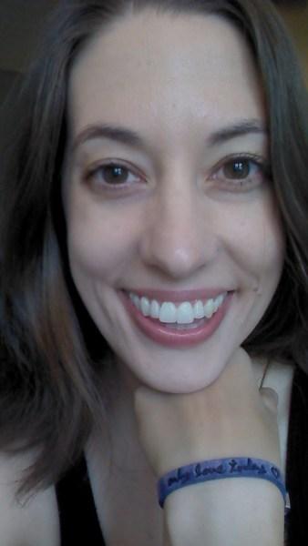 CarolineBracelet