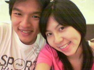 Aji & Yun (2009)