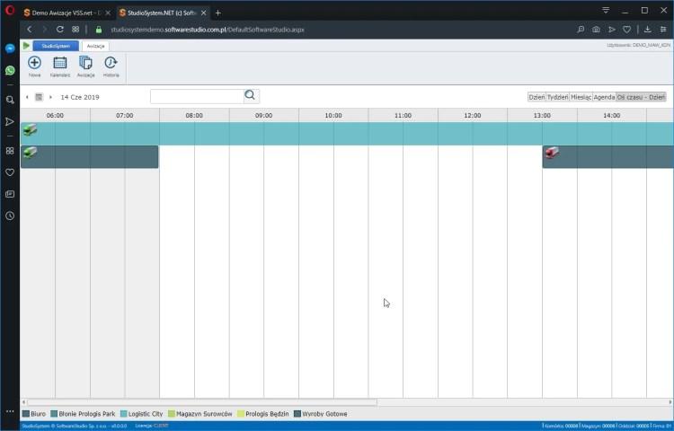 Awizowanie-dostaw-SoftwareStudio YMS system