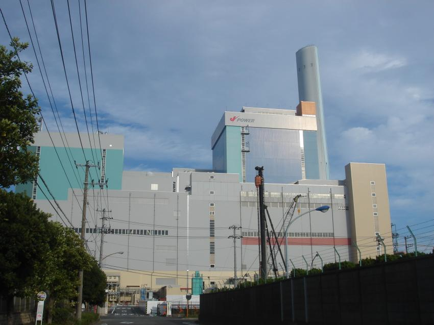 Global coal phase-out raises viability questions about Japanese plants