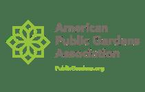Association-logo-New-Website-Article