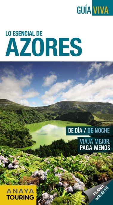 Anaya Azores.JPG0BY7C