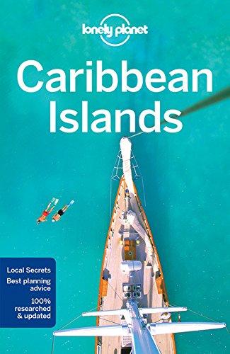 Caribbean Islands 7