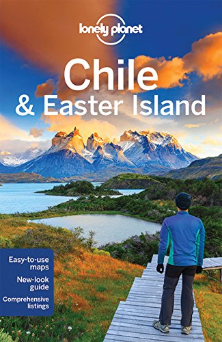 Chile-LP