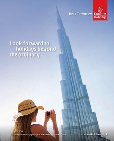 EmiratesHols