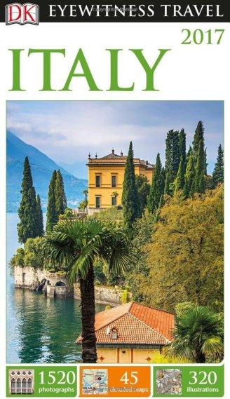 EWT Italy Oct 16