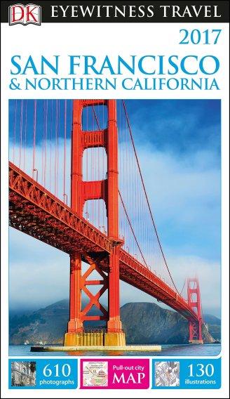 EWT Top 10 San Fran & North Cali 17