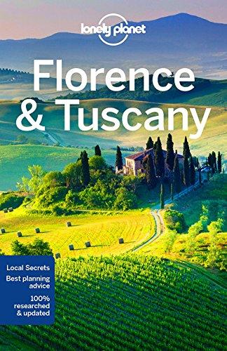 Florence and Tuscany 10