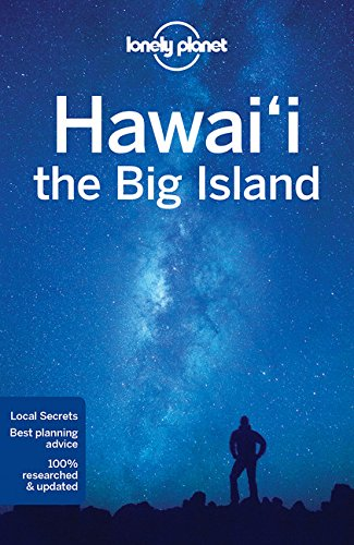 Hawai'i the Big Island 4