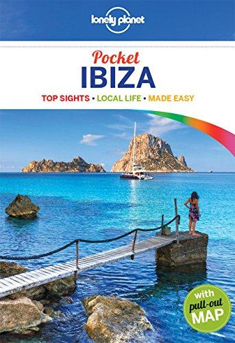 Ibiza-LP