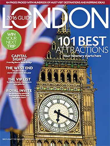 OFC_londonGuide2016.indd