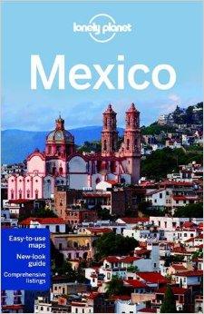 Mexico LP