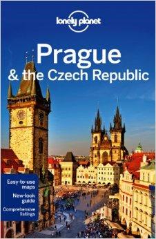 PragueCzechLP