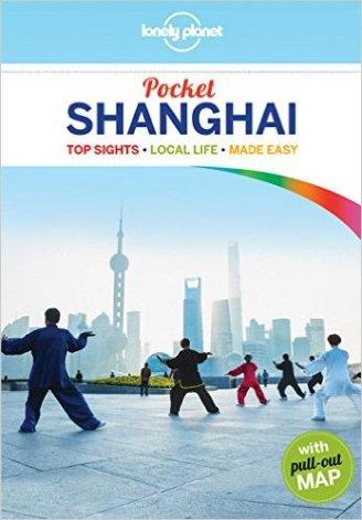 ShanghaiLP