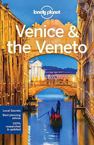 Venice and Veneto 10