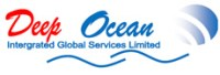 Deep Ocean Integrated Global Services Limited