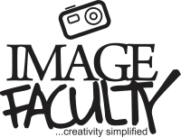 Image Faculty Ltd.