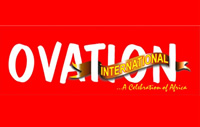 Ovation International