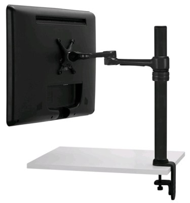 Focus Monitor Arm