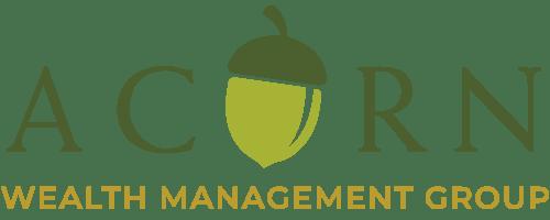 Acorn Wealth Management Group