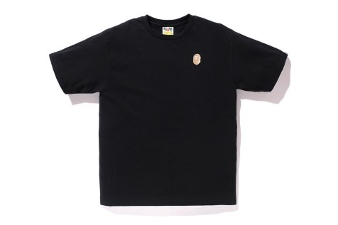 bape-23-anniversary-gold-collection-2