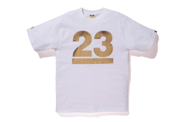 bape-23-anniversary-gold-collection-8